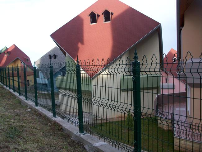 sedafor-panel