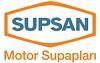 supsan-logo1